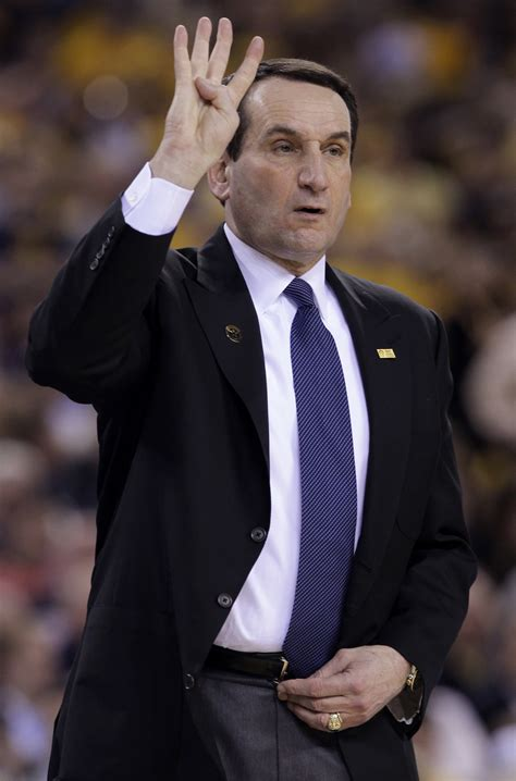 couch k coach k explains the missed free throw decision