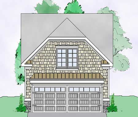 detached guest house plans detached guest house plan