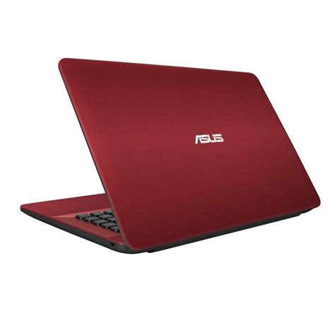 Laptop Asus Vivobook Max X541uv Go607 asus vivobook max x541uv 15 6 quot hd notebook i5 8gb 1tb 920m win10 x541uv xo509t mwave