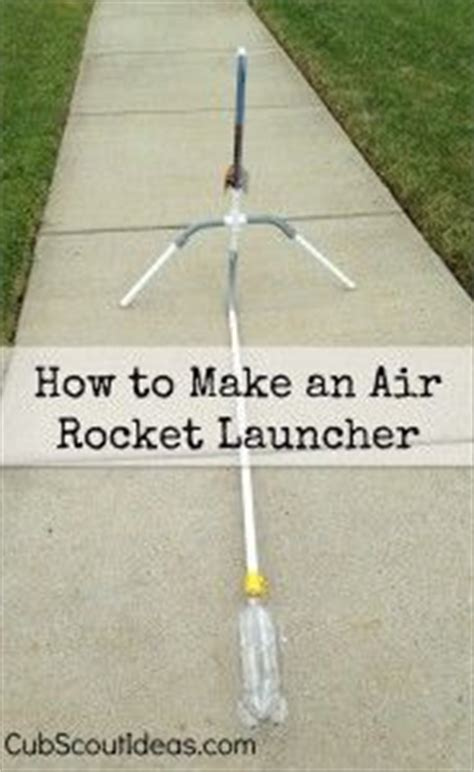 How To Make A Paper Rocket That Flies - rockets how to make an and the sky on