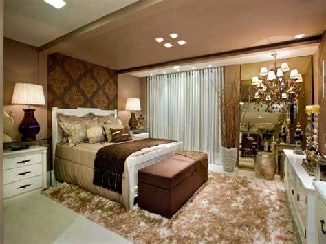 Home Decor Ca by Decora 195 167 195 163 O De Quartos De Luxo Como Fazer