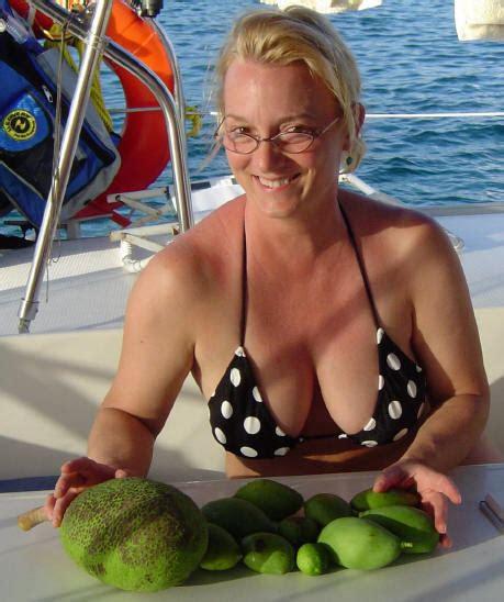 sam s boat drink prices st vincent grenadines