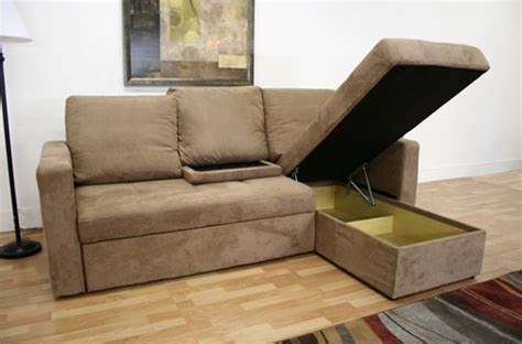 Sectional Sofa In Small Space by Sectional Sofas For Small Spaces Interior Fans