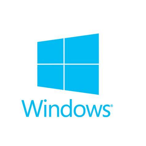 visor imagenes png windows 7 linux vs windows welches os ist f 252 r hosting das beste
