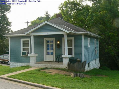fort kentucky ky fsbo homes for sale fort