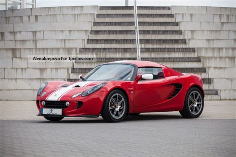 online car repair manuals free 2011 lotus elise regenerative braking free 2006 lotus elise online manual service manual pdf 2006 lotus elise engine repair
