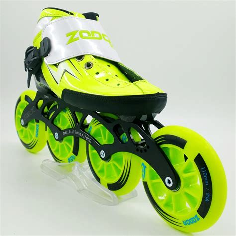 popular rollerblade skates buy cheap rollerblade
