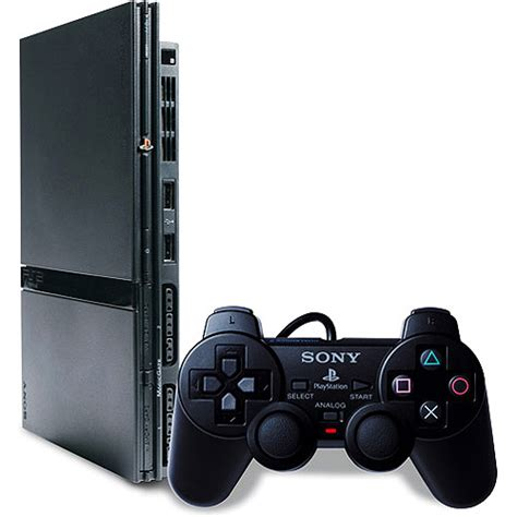 console playstation 2 walmart playstation 2 console search engine at