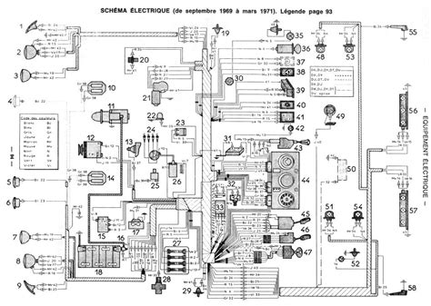 citroen wiring diagrams wiring library citroen ds5 wiring diagram wire center