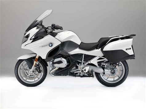 Bmw Motorrad R1200rt by Bmw Announces 2017 R1200 Series Updates Motorcycle News