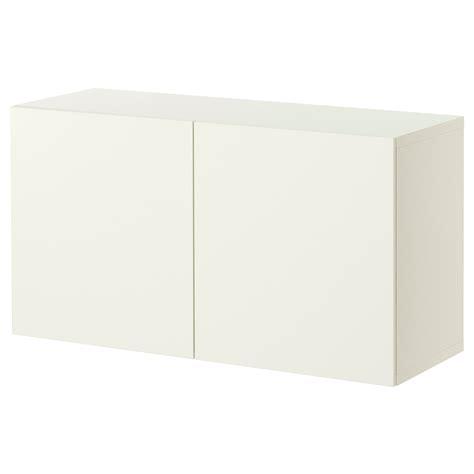besta glass shelves best 197 shelf unit with glass doors sindvik black brown