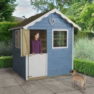 forest 5x5 frankie cabin buy sheds direct