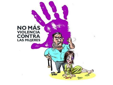imagenes de alto a la violencia de genero alto a la violencia contra la mujer