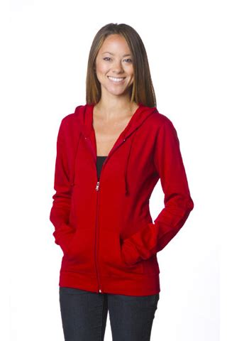 Hoodie Zipper Gildan 88600 Size s lightweight zip hoodie sweatshirt klothwork