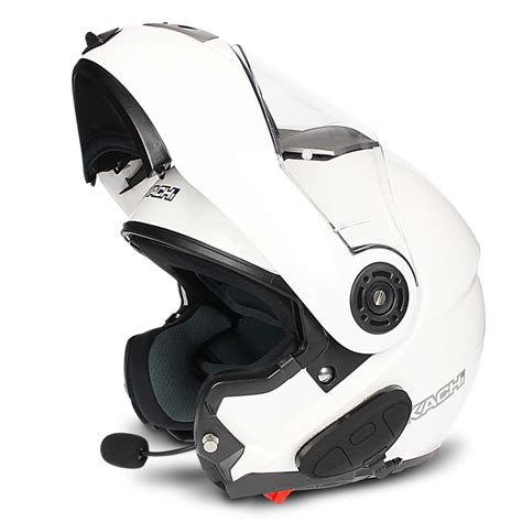 Motorrad Headset Helm by Motorrad Helm Bluetooth Headset Vianav Easy Ebay