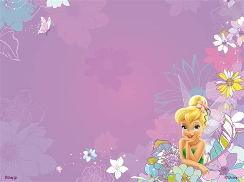 background design disney pics for gt disney babies background 1 disney pinterest