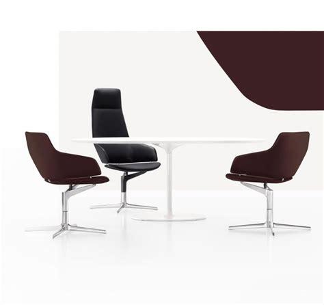 sedie sala riunioni sedie per sala riunioni rebus gmbh object arredamenti