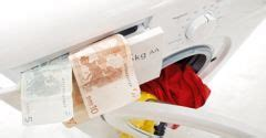 Waschmaschine Zu Voll Beladen by Nachhaltig W 228 Sche Waschen Und Trocknen Lohnt Sich Forum