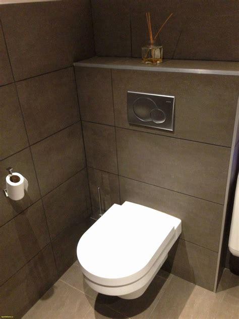 Décoration Peinture Wc by Couleur De Toilette Idee Couleur Wc Avec Deco Wc Moderne