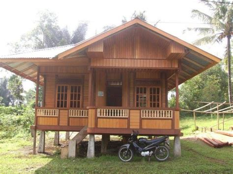 bahay kubo house plan bahay kubo designs in the philippines blueprint ofw