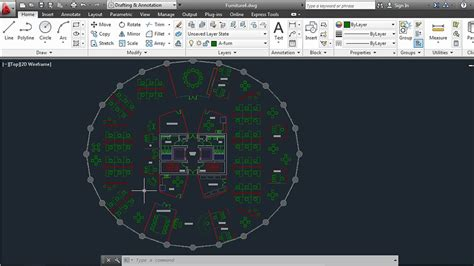 autocad house plan tutorial pdf autocad step by floor plan tutorial pdf