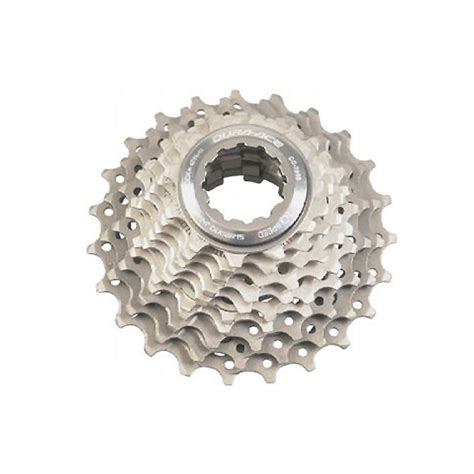 shimano cassette 10 speed shimano dura ace 7800 10 speed cassette
