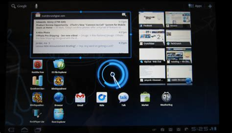 Smartwatch Lenovo G03 Xoom3 Mobi Test