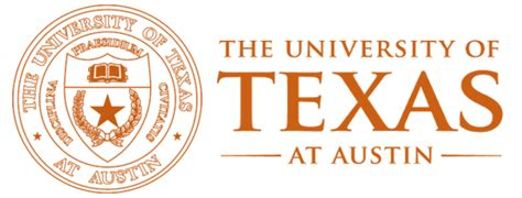 Ut Mba Program Houston by Nortex Petroleum