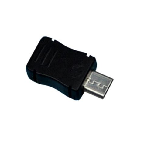 Usb Jig Samsung sainsonic micro usb dongle jig for samsung galaxy s captivate vibrant hardware tool