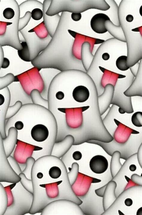 emoji skull wallpaper 25 best emoji wallpaper ideas on pinterest starbucks