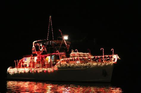 boat store naples fl naples fl boat parade city dock naples