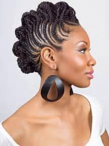 black newest hair braids pic 70 best black braided hairstyles that turn heads in 2017