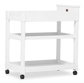 Boori Country Change Table Boori Pioneer Squared 3 Tier Reviews Productreview Au