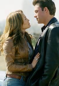 gigli  review  austin chronicle