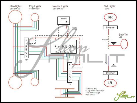 h3 bulb diagram wiring diagrams repair wiring scheme