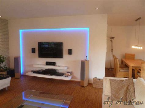 wandbeleuchtung wohnzimmer 96 wohnzimmerwand mit beleuchtung bildergebnis fr