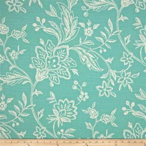 home decor fabric swavelle mill creek home decor fabric discount designer