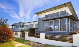 house wall design house front wall designs residential boundary wall design