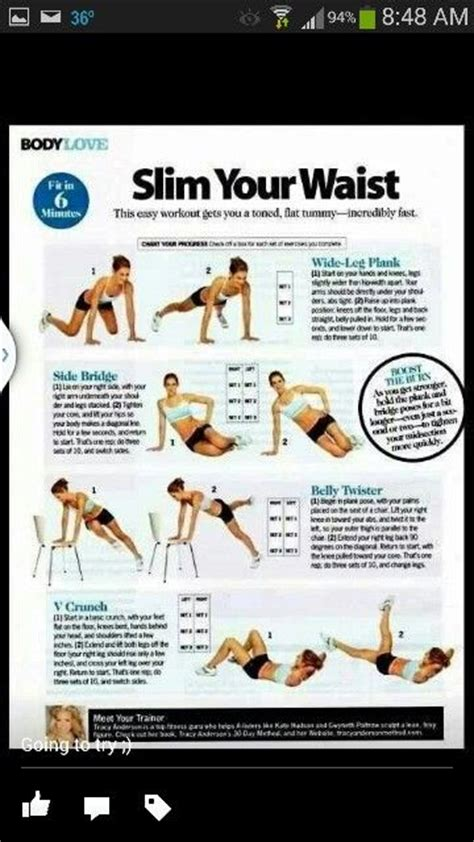 22 best images about low impact hiit on sandbag workout cardio and hiit