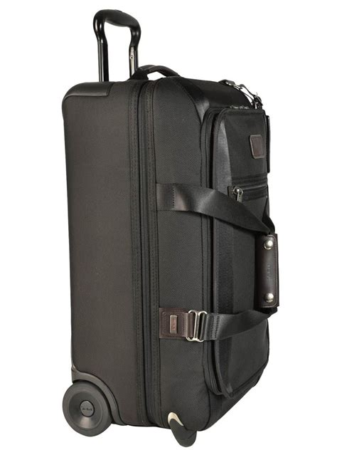 tumi cabin luggage shop tumi luggage alpha bravo alpha bravo