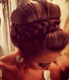 israeli wedding hair african american black bride wedding hair natural