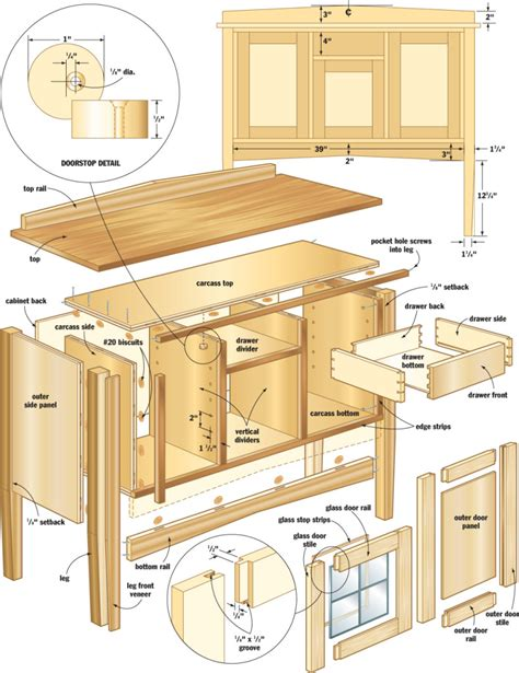 free woodworking plans diy projects 150 free woodworking projects plans diy woodworking plans