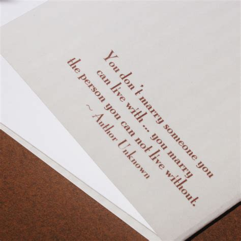 wedding quotes and sayings for invitations wedding invitation sayings and quotes quotesgram