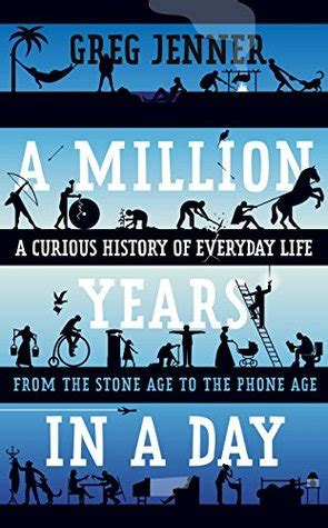 microhistory books