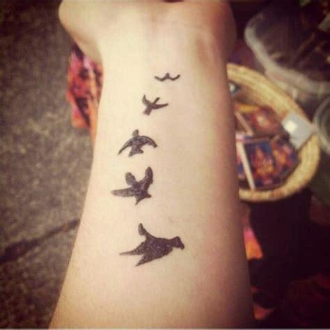 henna tattoo utrecht 1000 ideas about wrist henna on henna designs