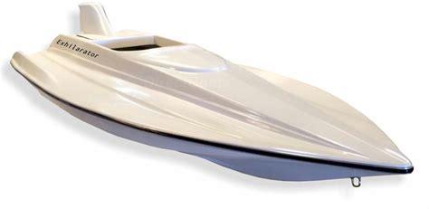 exhilarator 151 boat please don t hate me i still love glastrons