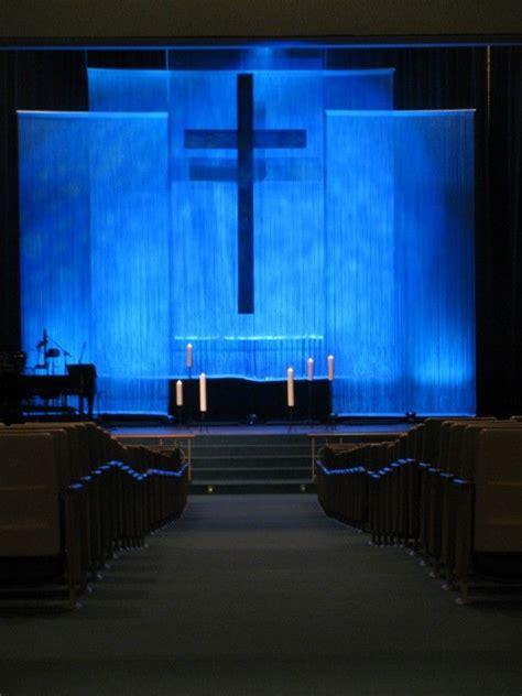 Light Church Troy Mi 25 best ideas about church stage on church