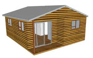 2 bedroom wendy house for sale 2 bedroom unit wendy houses pretoria and cape town 012