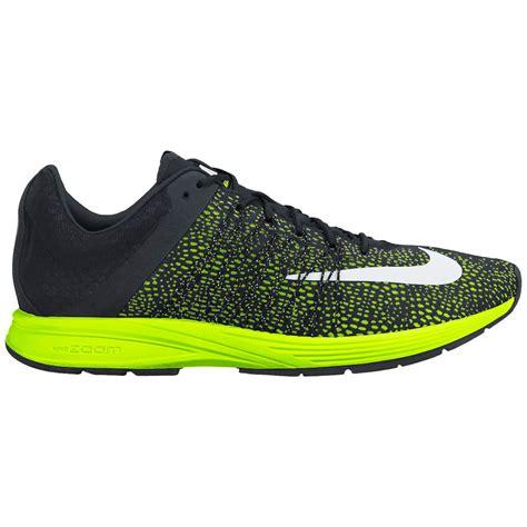 Sepatu Nike Zoom Streak 5 wiggle nike air zoom streak 5 shoes fa15 racing running shoes
