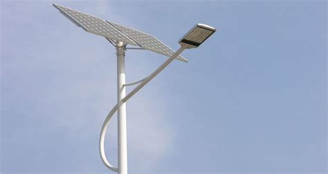 Solar Lighting Cost Solar Lighting System Solar Led Light Bangalore